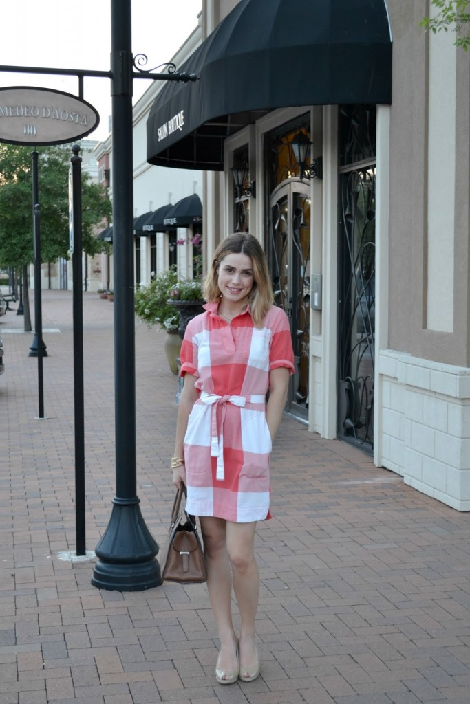 Uptown With Elly Brown