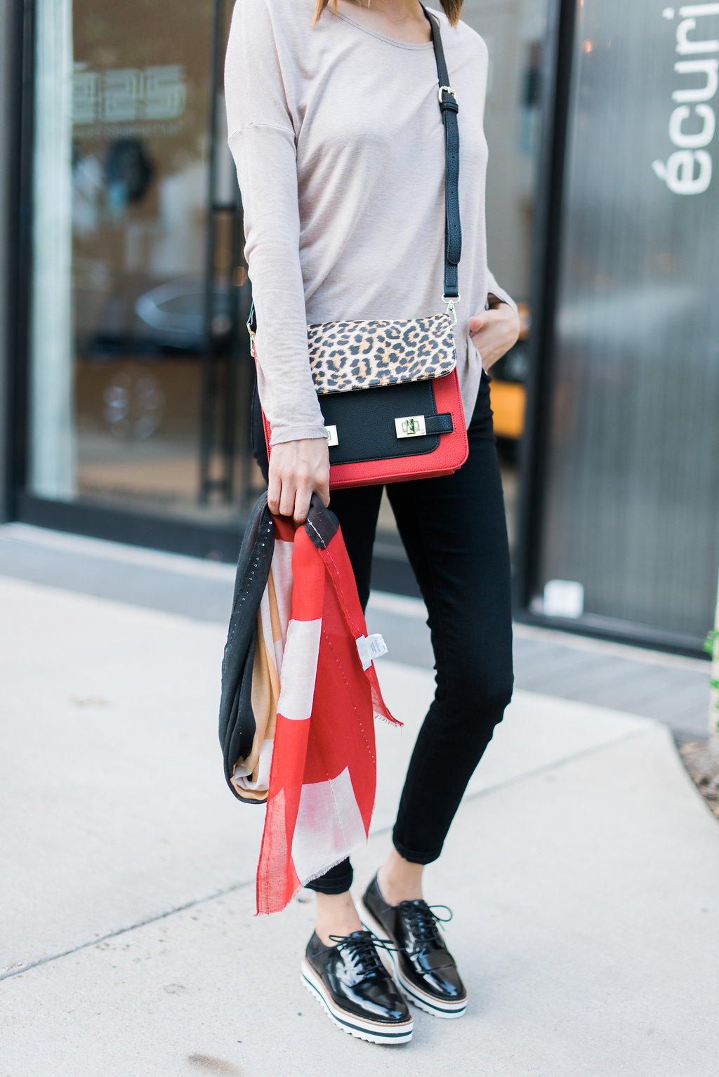 Fall Trends   Charming Charlie Accessories