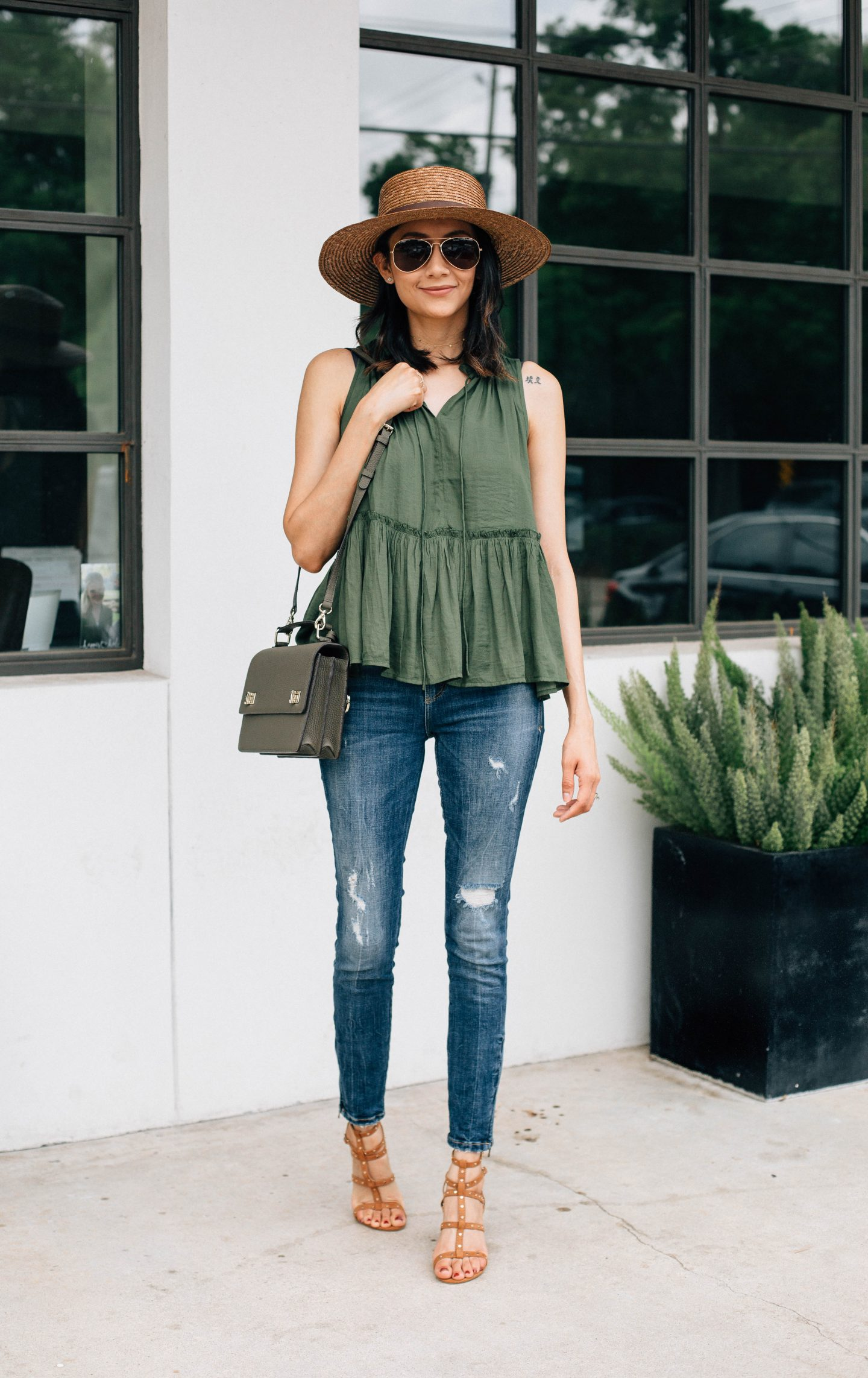 I Can't Stop Shopping At Loft, Here's Why…