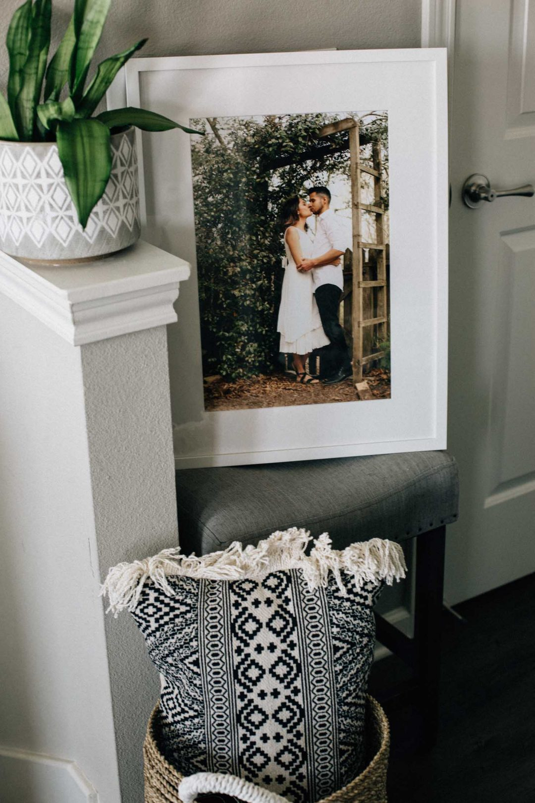 Lifestyle blogger Lilly Beltran of Daily Craving shares vow renewal plans for 10 years of marriage