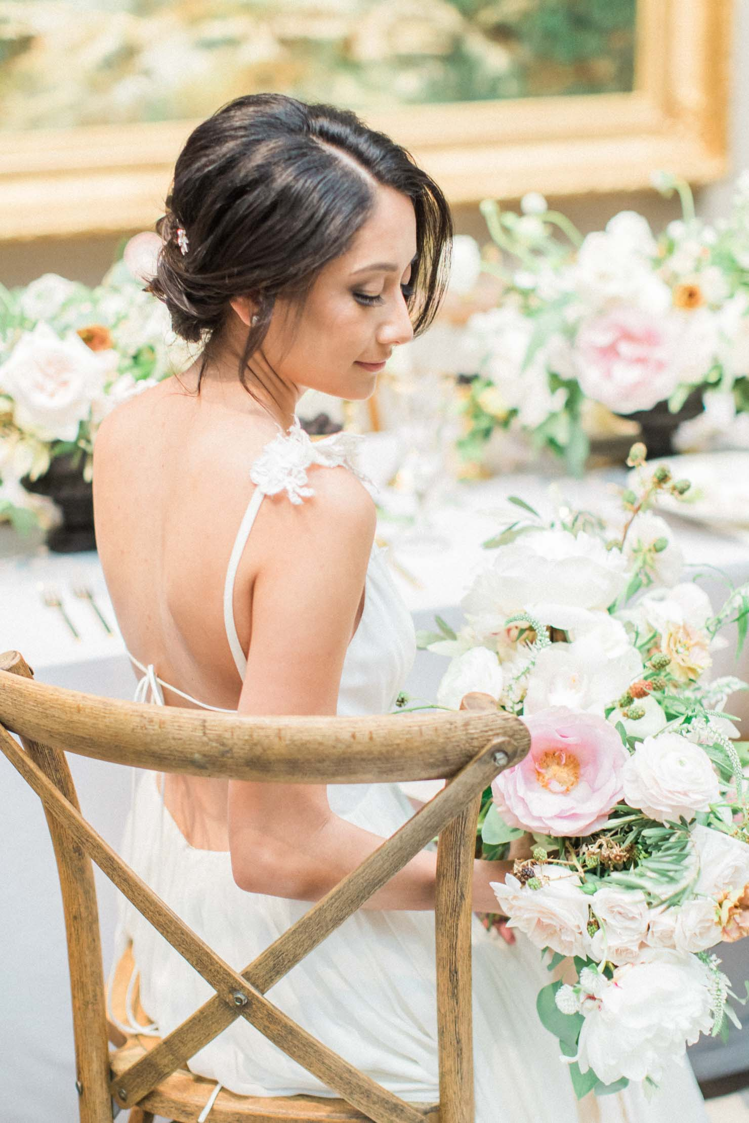 Lilly Beltran of Daily Craving blog celebrates 10 year wedding anniversary
