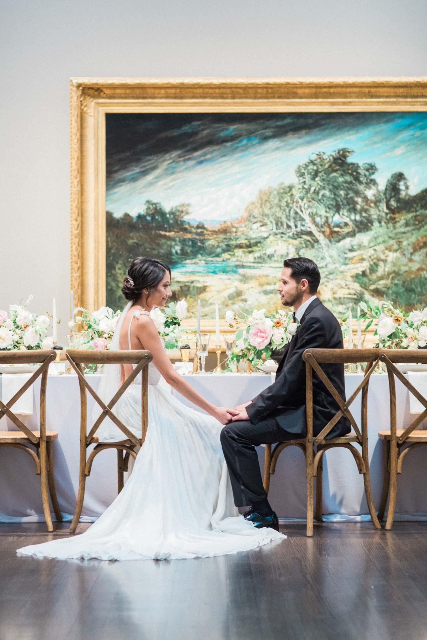 Lilly Beltran of Daily Craving blog & husband Erick celebrate 10 year wedding anniversary