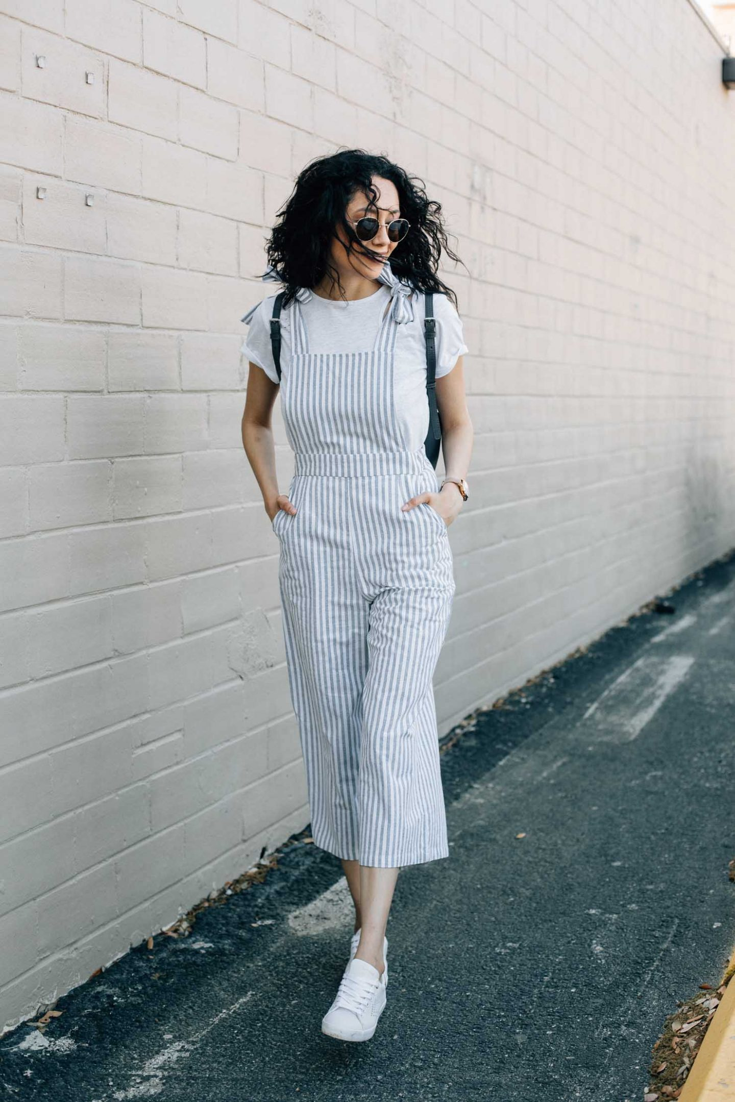 Trends For Less: Jumpsuits Under $50