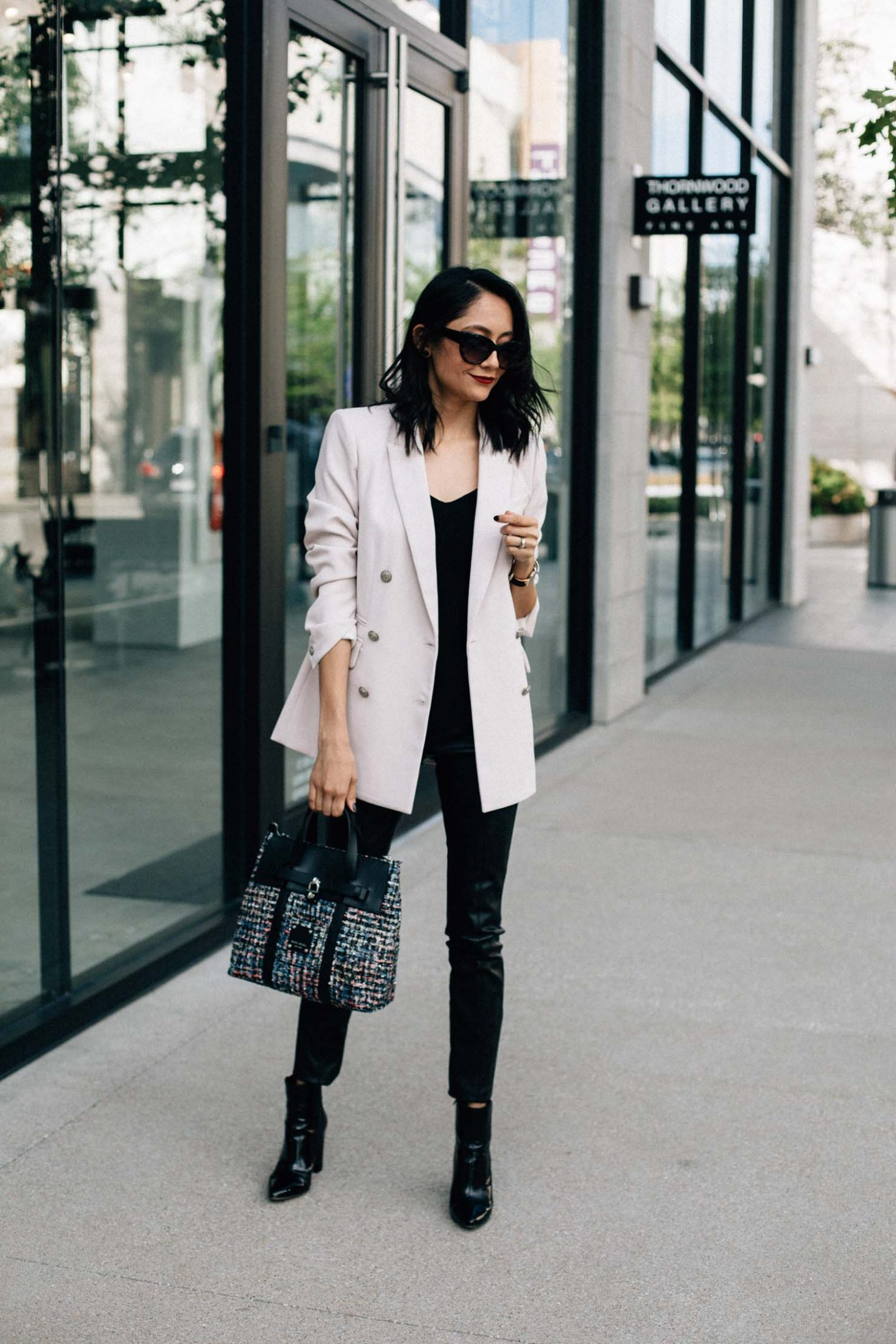 10 fall outfit ideas